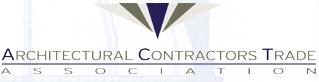 Architectural Contractors Trade Association