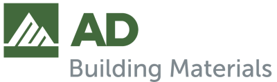 Affiliated Distributors - Building Materials