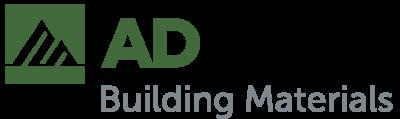 Affiliated Distributors - Building Materials